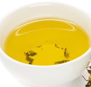 潮州凤凰单丛茶健康