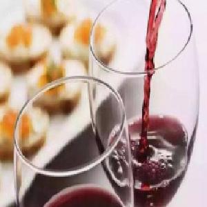 皇马酒庄干红葡萄酒