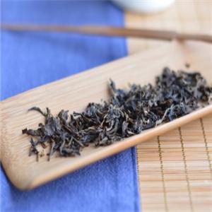 龙潭茶好茶