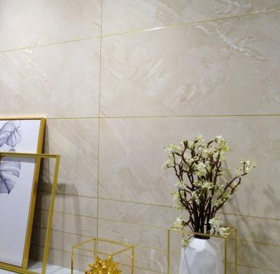 提玛陶瓷品质