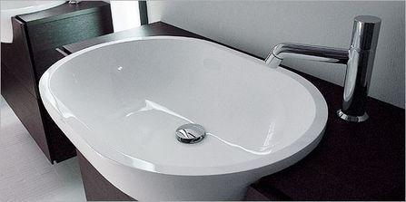 海通卫浴风格