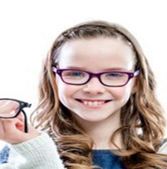 初见视力养护中心实惠