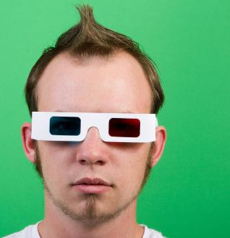 初见视力养护中心服务好