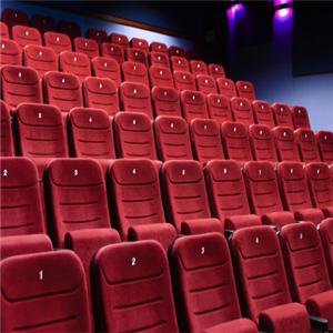 威动点播影院品质