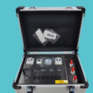 管道夫水管清洗机专业款智能变频管道清洗机