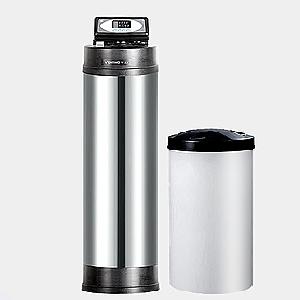 华迈净水机直饮系统