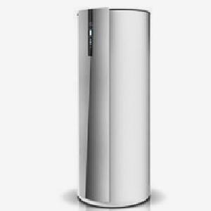 三菱日特空气能热水器智樽系列