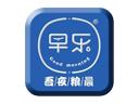 早乐品致早餐品牌logo