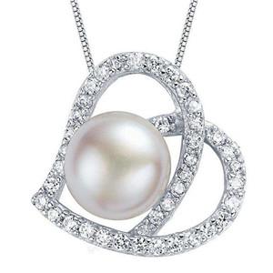 福源珠宝款式