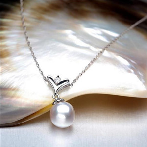 福源珠宝风格
