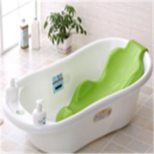 艺翔卫浴款式