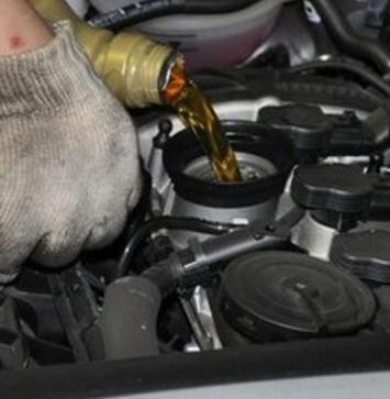 莫塔润滑油质量