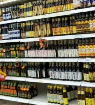 尚购超市正品