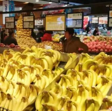 祥隆泰超市安全