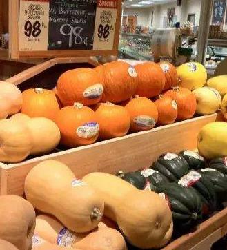 祥隆泰超市正品