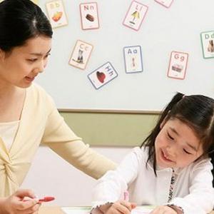 适爱国际育儿教育负责