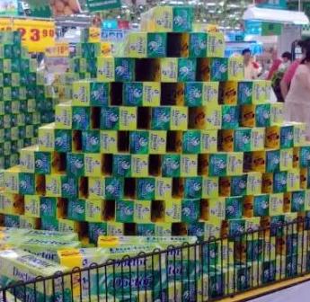 天天惠超市正品