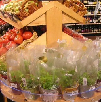逸民超市正品