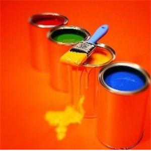 兴国水漆水性漆