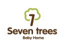 Seven Trees进口母婴品牌logo
