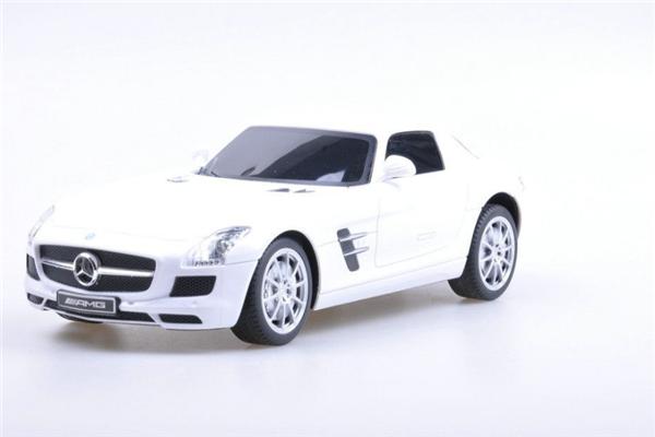元雄车玩具奔驰玩具车