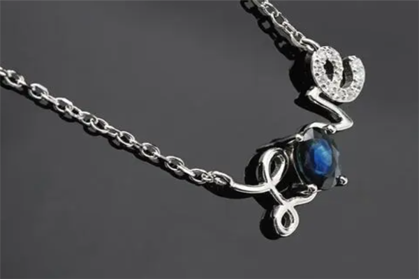 HERSTORY珠宝样式
