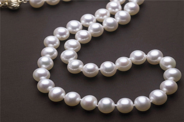 MisaKi珍珠饰品很快