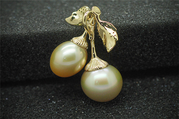 MisaKi珍珠饰品方便