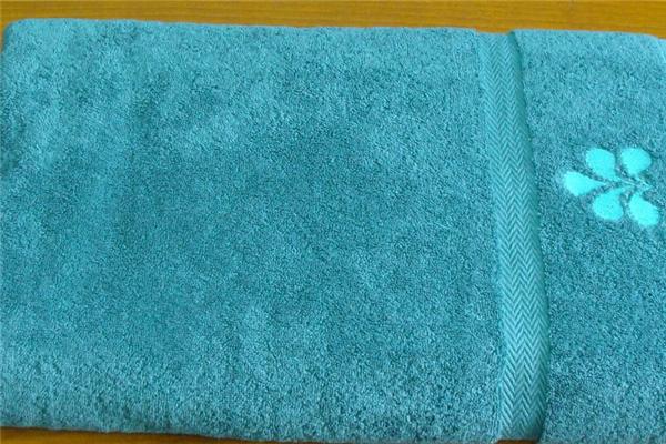 可洁毛巾好用