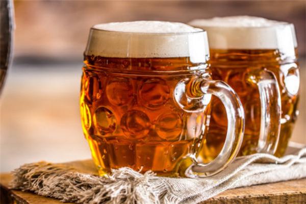缅玛啤酒便宜