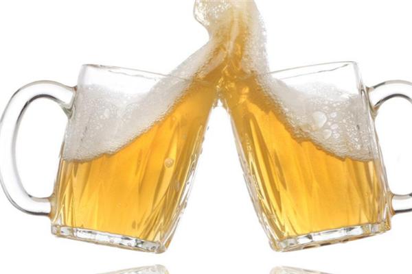 拜仁巴赫啤酒实惠
