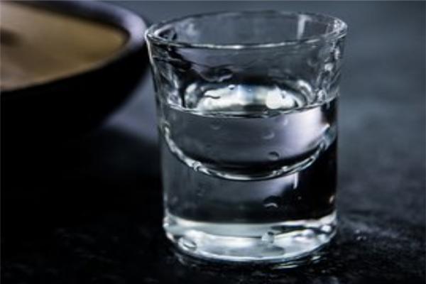 曹皇御酒精酿