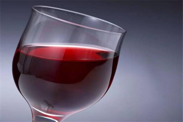 黑皮诺红酒风味