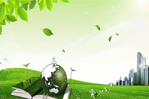 英邦环保科技