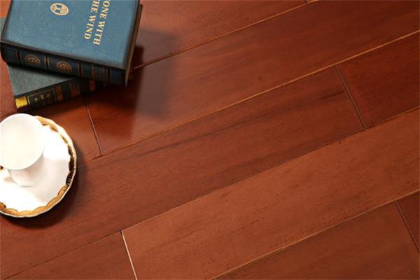 保罗世家地板样式