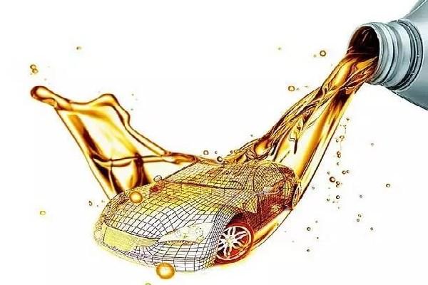 日石润滑油脂-环保
