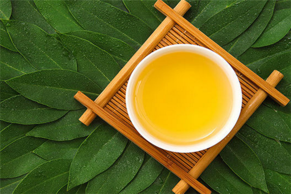 潮州凤凰单丛茶便宜