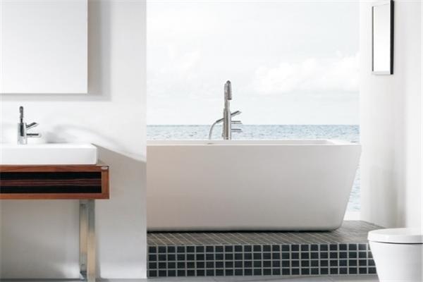 艺翔卫浴设计