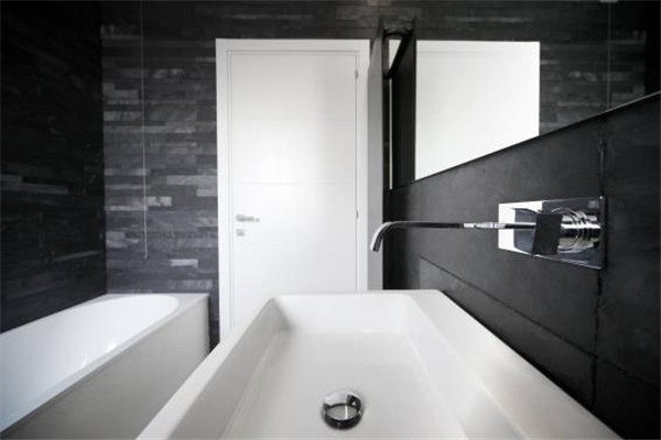 艺翔卫浴样式