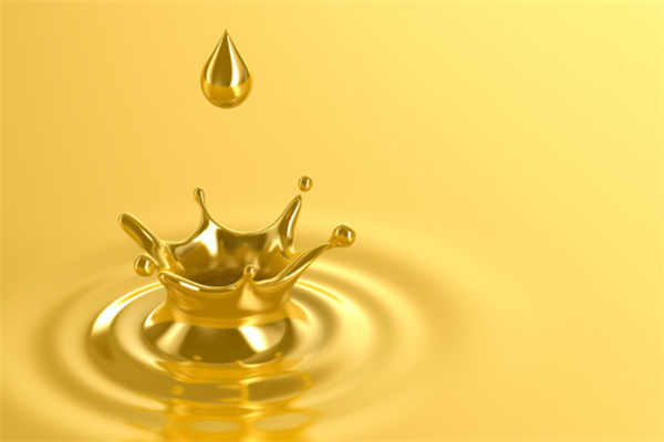 莫塔润滑油产品