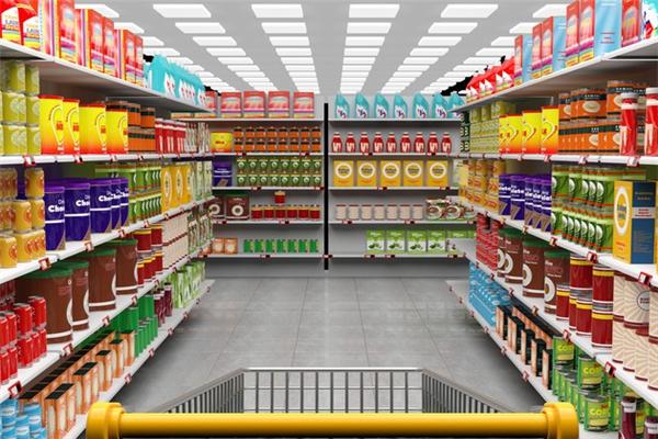 尚购超市便宜