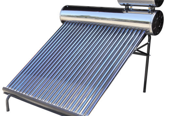 滇沐皇太阳能产品