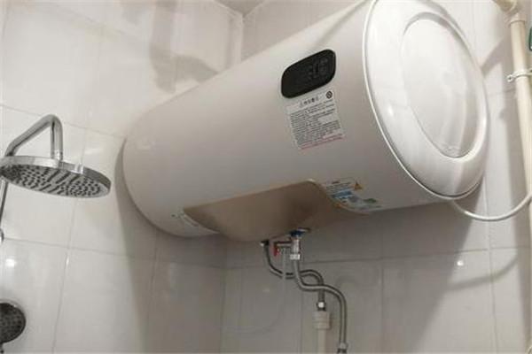 华扬热水器品质