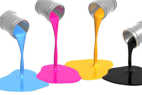 明治油漆环保