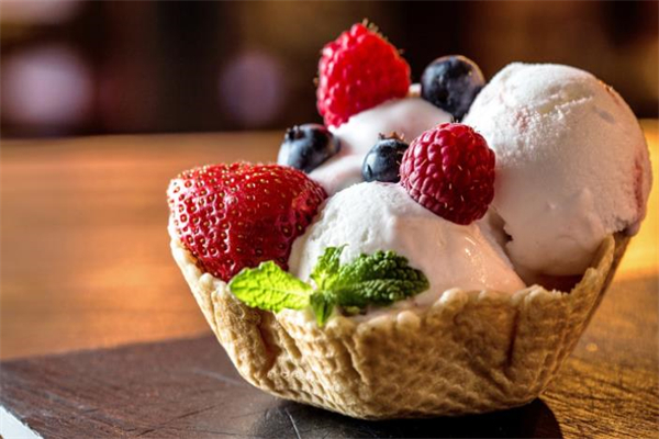 悠歌悦嘉ygygg冰淇淋甜品