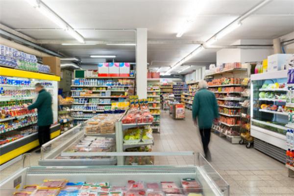 天天惠超市便宜