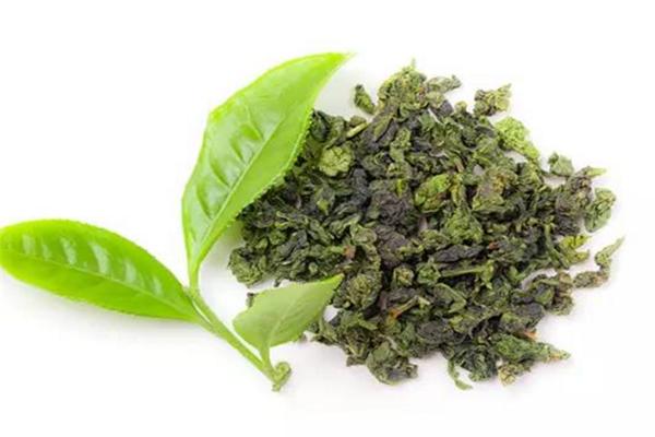 斑马茶叶实惠