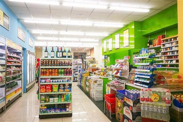 连锁超市便利店加盟怎么样