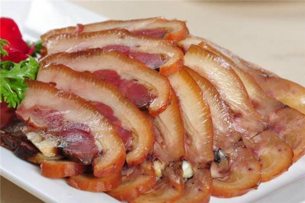 猪头肉熟食加盟什么品牌好