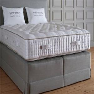 赛诺床垫品质